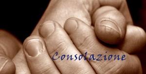 consolazione